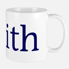 Smith Mug