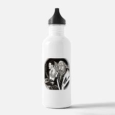 Rejoice Water Bottle