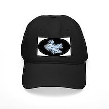 Plane Baseball Hat