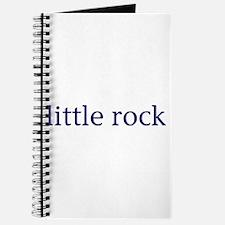 Little Rock Journal