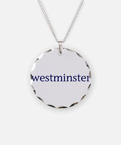 Westminster Necklace