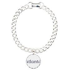Atlanta Bracelet