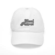 Soul Patrol Baseball Cap