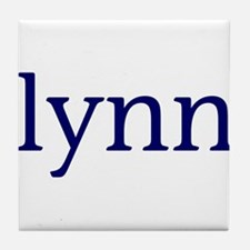 Lynn Tile Coaster