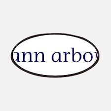 Ann Arbor Patches