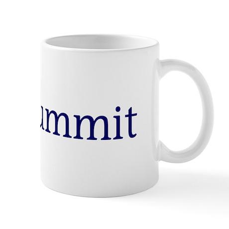 Lee's Summit Mug