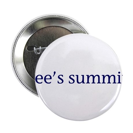 """Lee's Summit 2.25"""" Button (100 pack)"""