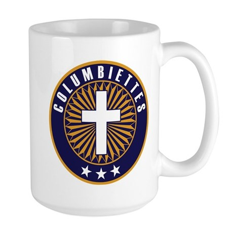 colum Mugs