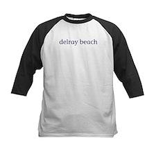Delray Beach Tee