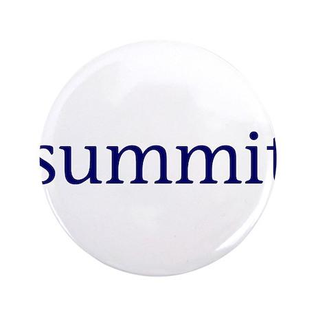 """Summit 3.5"""" Button (100 pack)"""
