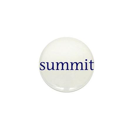 Summit Mini Button (100 pack)