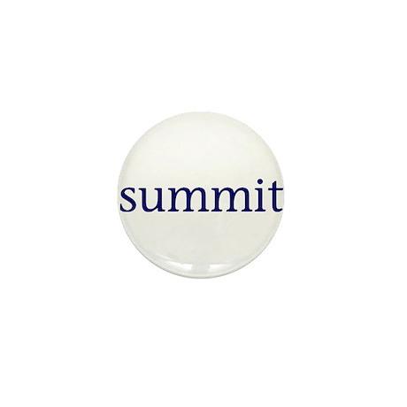 Summit Mini Button