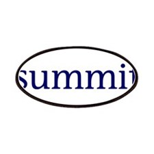 Summit Patches