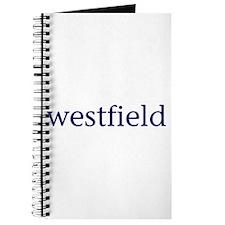 Westfield Journal
