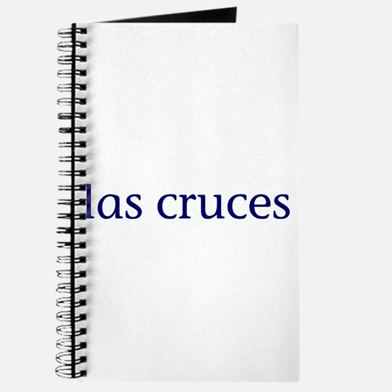 Las Cruces Journal