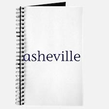 Asheville Journal