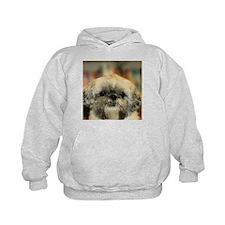 """WEST SIDE BALLERZ 213"" Ash Grey T-Shirt"