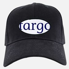 Fargo Baseball Hat