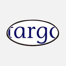 Fargo Patches