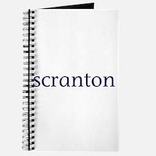 Scranton Journal