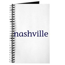 Nashville Journal