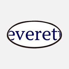 Everett Patches
