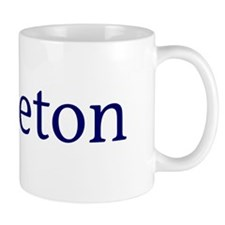 Appleton Mug