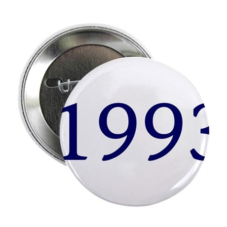 "1993 2.25"" Button (100 pack)"