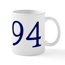 1994 Mug