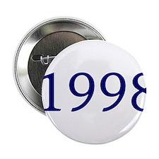 """1998 2.25"""" Button"""