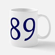 1989 Mug