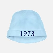 1973 baby hat