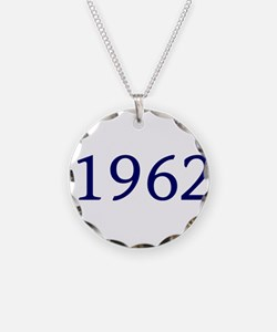 1962 Necklace