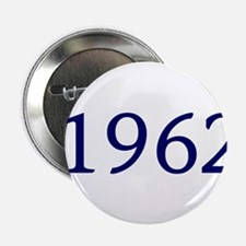"1962 2.25"" Button (10 pack)"