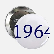 "1964 2.25"" Button (10 pack)"