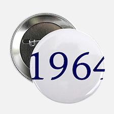 """1964 2.25"""" Button"""
