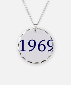 1969 Necklace