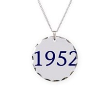 1952 Necklace