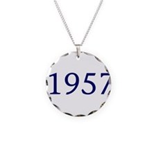 1957 Necklace