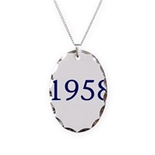 1958 Necklace