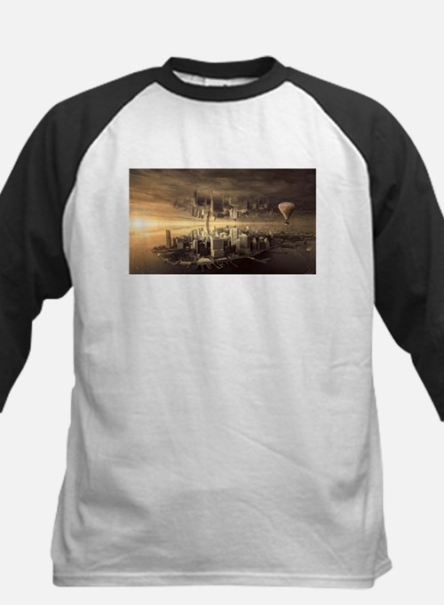 Fly by Night T