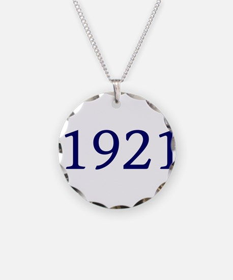 1921 Necklace