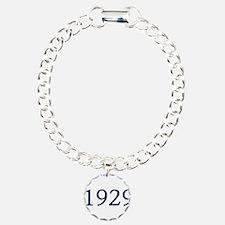 1929 Bracelet