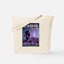 HYSA Tote Bag