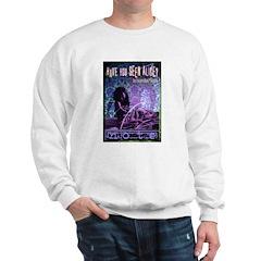 HYSA Sweatshirt