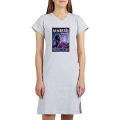 HYSA Women's Nightshirt