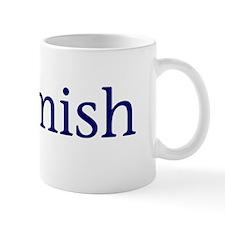 Heymish Mug