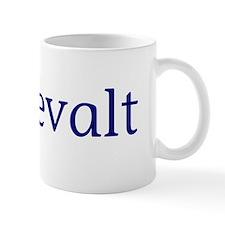 Oy Gevalt Mug