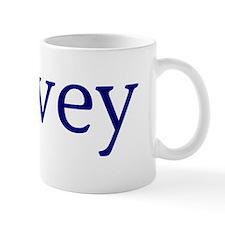 Personalized Oy Vey! Mug Oy Vey Mug
