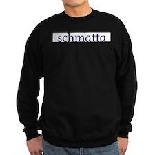 Schmatta Sweatshirt